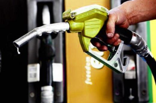 minyak subsidi