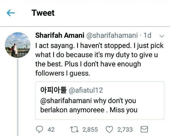 misteri kehilangan sharifah amani akhirnya terjawab 1