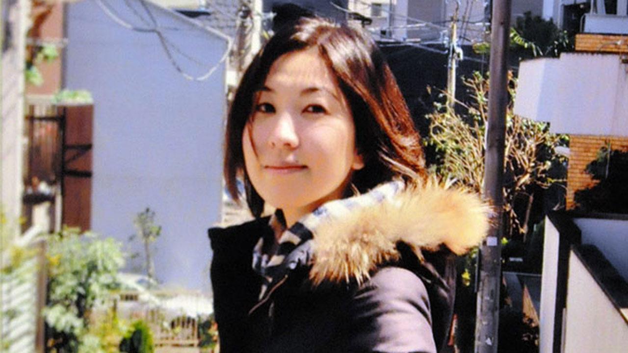 miwa sado mati ketika berusia 31 tahun akibat kerja lebih masa