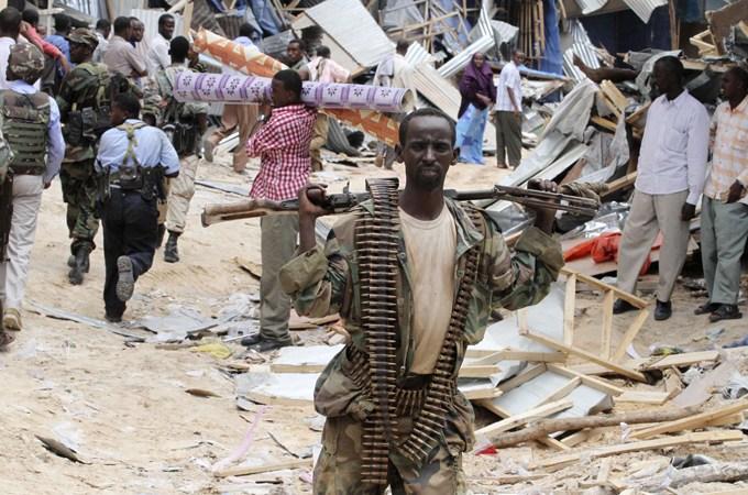 mogadishu somalia tempat paling tak patut dikunjungi destinasi pelancong terburuk