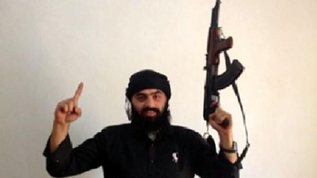 mohamad saeed kodaimati muslim terrorist 620x349 618x348 560