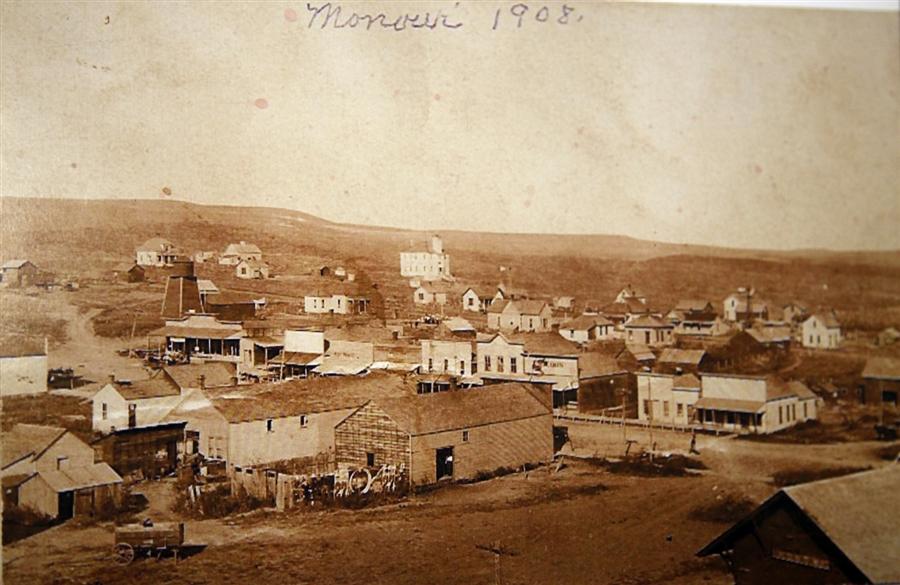 monowi 1908
