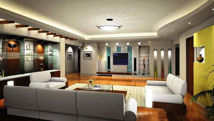 most extravagant house antilia 7