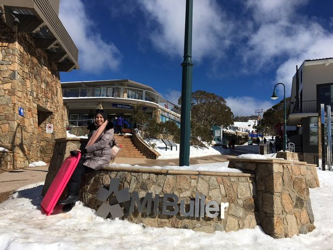 mt buller itinerary melbourne 1