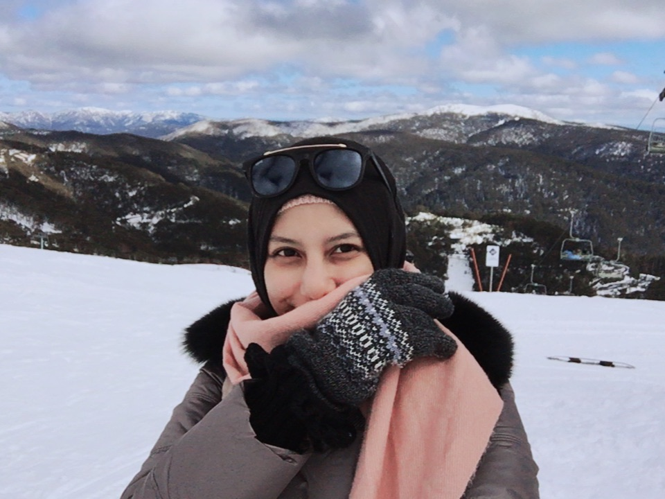 mt buller itinerary melbourne 5