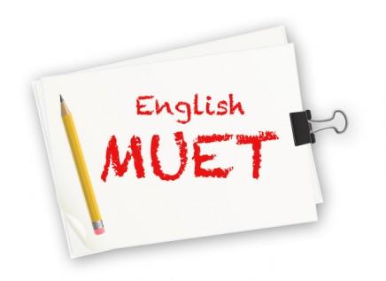 muet 200x200 325