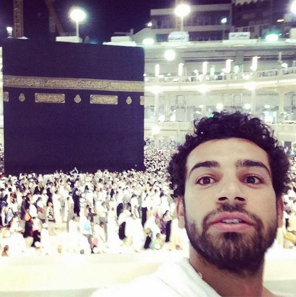 Kelab Liga Perdana Inggeris Mana Mempunyai Pemain Muslim