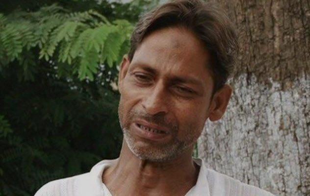 muhammaed idrees 6 individu tanpa taraf kewarganegaraan 2
