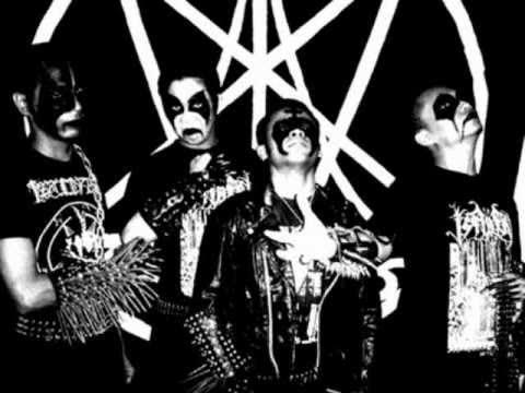 musik black metal malaysia