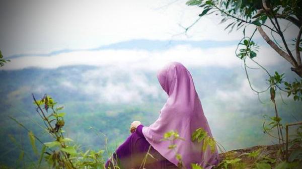 muslimah cantik 733