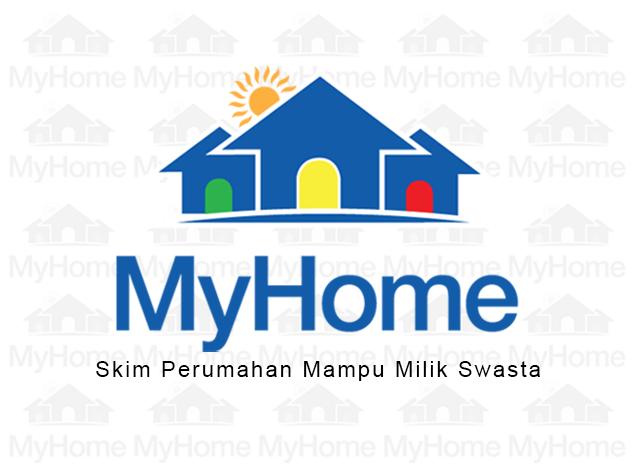 myhome program