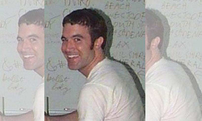 myspace rangkaian media sosial yang menemui kegagalan 2