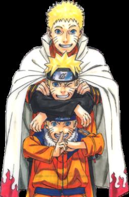 5 Anime Klasik Paling Popular Yang Perlu Anda Tonton