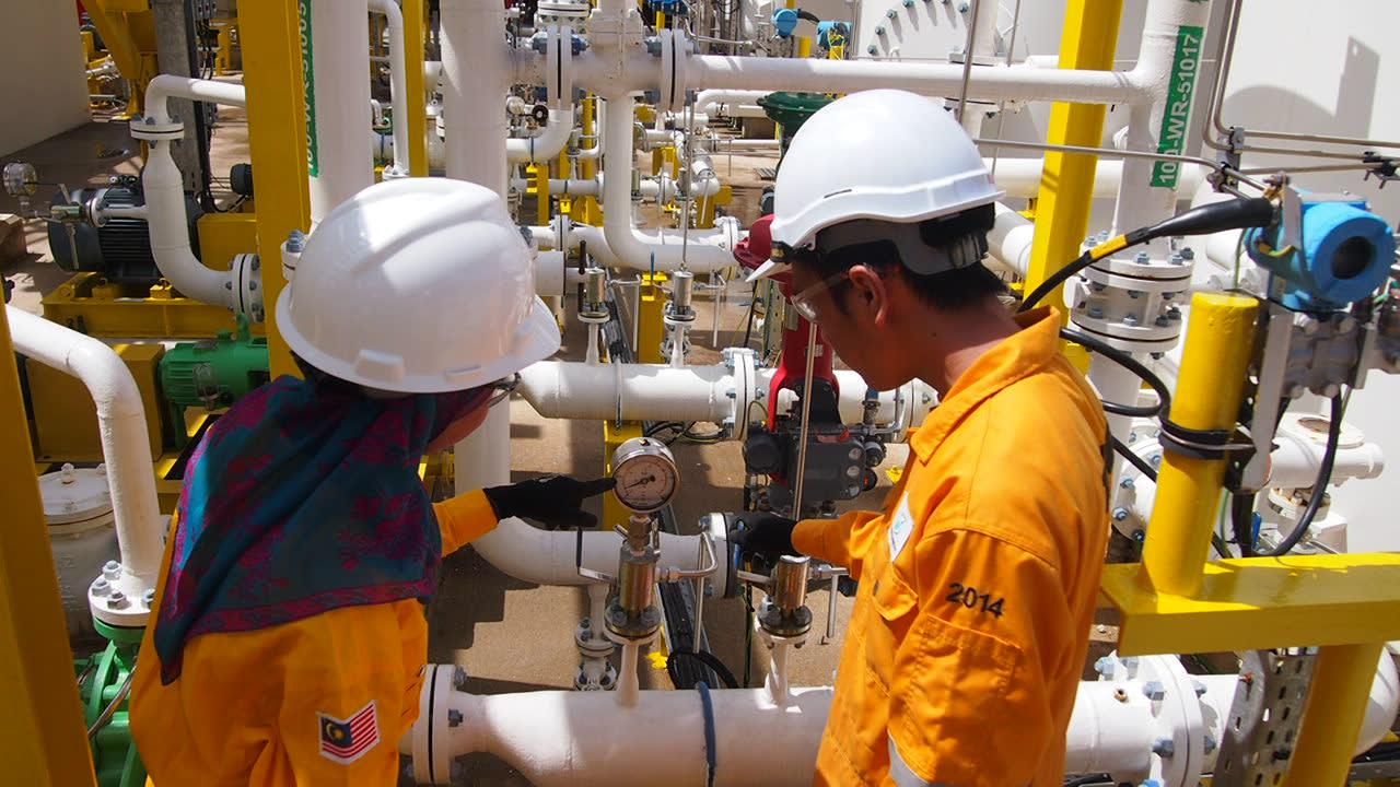 nasib jurutera di malaysia patut dibela