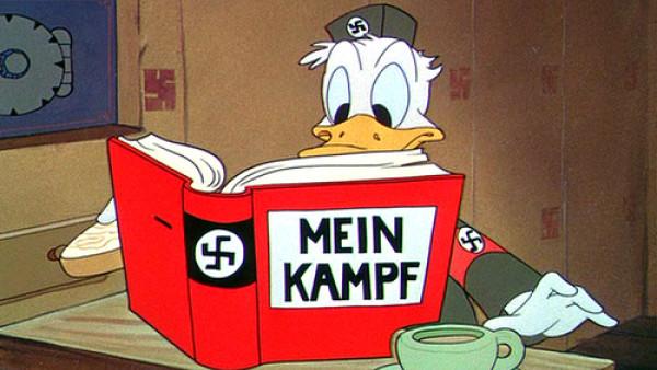 nazi bencikan lelaki homoseksual 7 perkara yang anda tak tahu mengenai nazi jerman 3