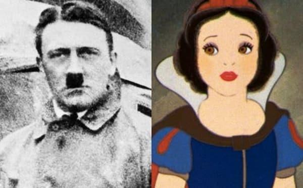 nazi sukakan filem 7 perkara yang anda tak tahu mengenai nazi jerman