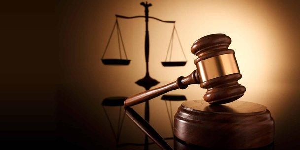 nectome sah dari segi undang undang amerika syarikat
