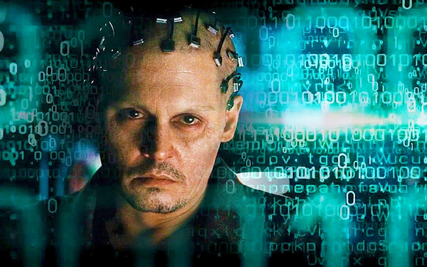 nectome teknologi pembekuan otak untuk dihidupkan semula dalam bentuk digital