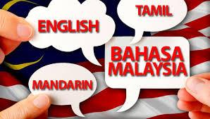 negara paling banyak bahasa 2