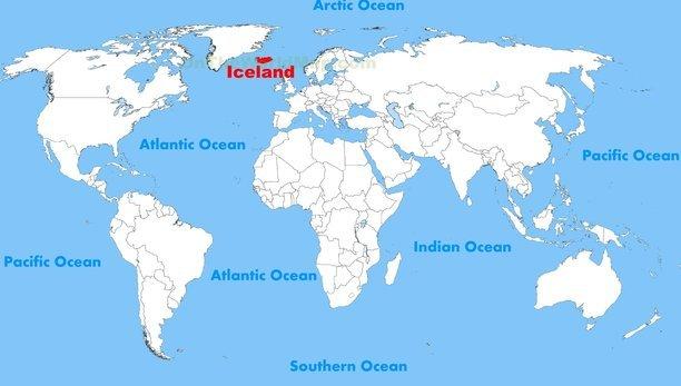 negara paling kecil layak ke piala dunia 5 fakta menakjubkan tentang pasukan bola sepak iceland