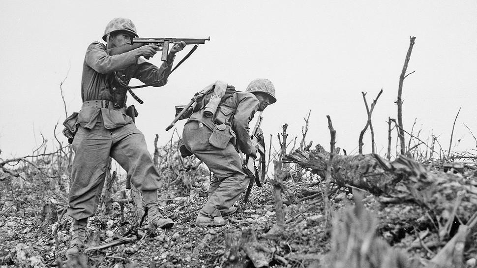 negara paling selamat jika perang dunia ketiga meletus