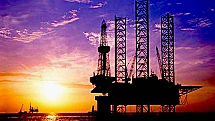 negara pengeluar minyak terbesar asia