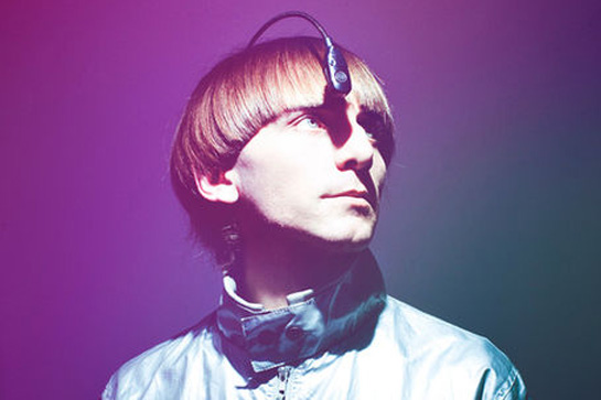neil harbisson 778