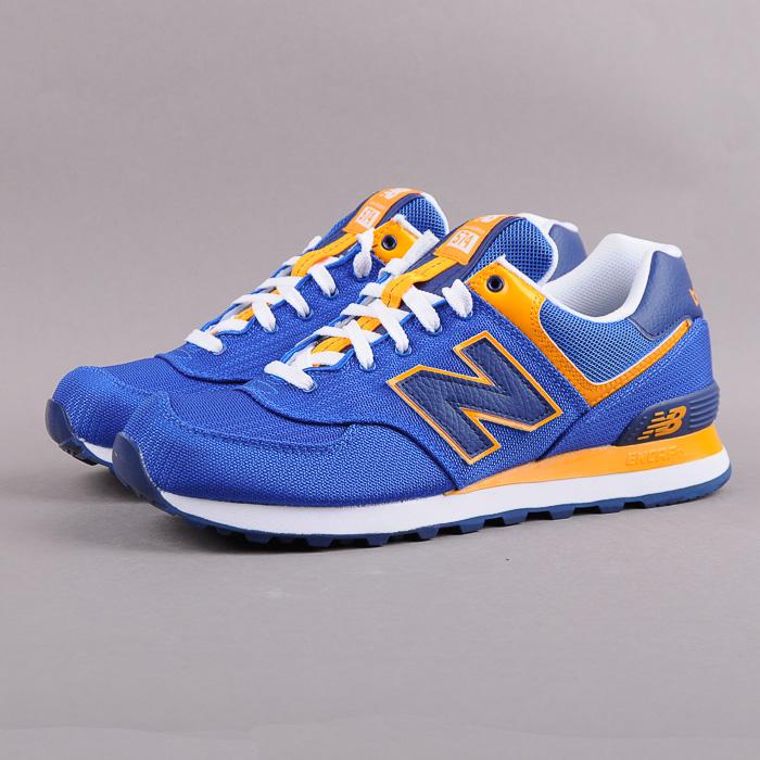 new balance 574 10 sneakers paling ikonik yang pernah dihasilkan