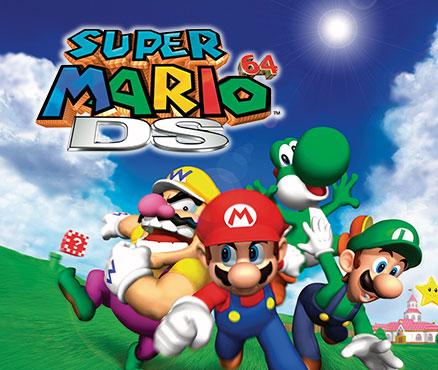 nintendo ds 7 konsol permainan video paling laris di dunia 3