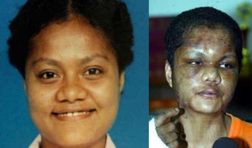nirmala bonat kes dera majikan pembantu rumah malaysia