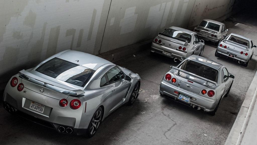 7000 Gambar Mobil Sport Warna Putih Terbaik