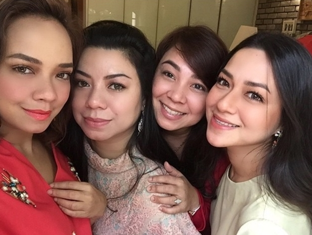 nora danish ig