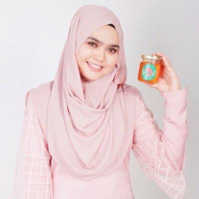 Norah Beautyline : Modal hanya RM124 menjadi RM220,000 sebulan
