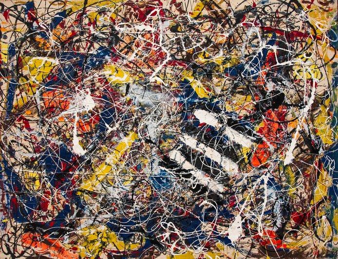 63+ Gambar Abstrak Termahal HD