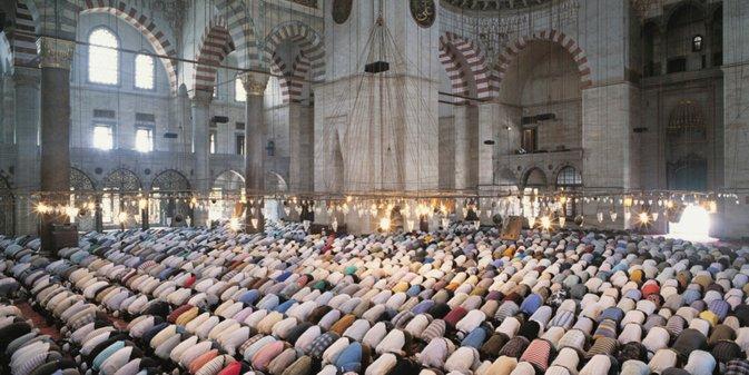 o islam facebook