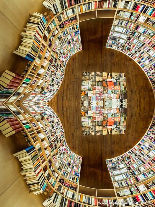 obidos kampung buku portugal