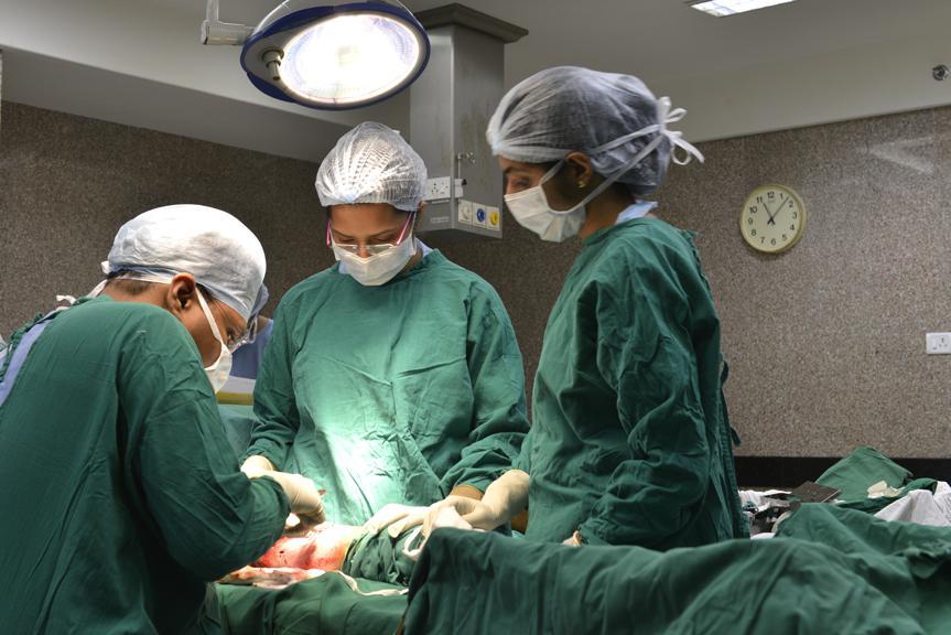 operation 2