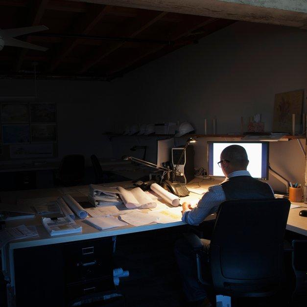 overtime kerja lebih masa pejabat 4