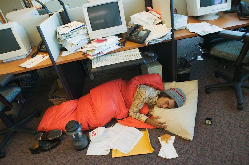 overtime kerja lebih masa pejabat