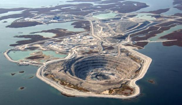 oyu tolgoi lombong emas paling besar di dunia dari segi jumlah emas