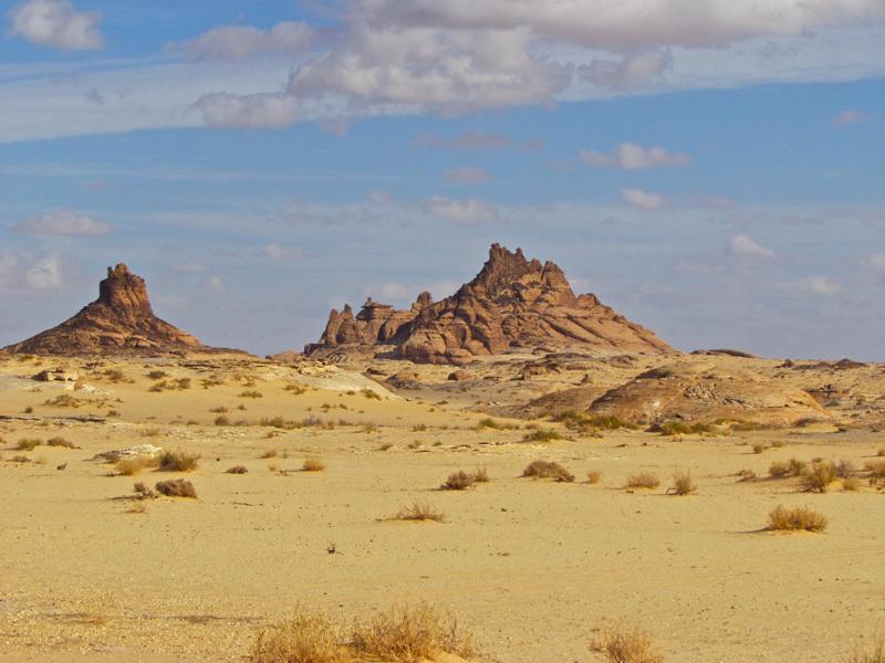 padang pasir 187