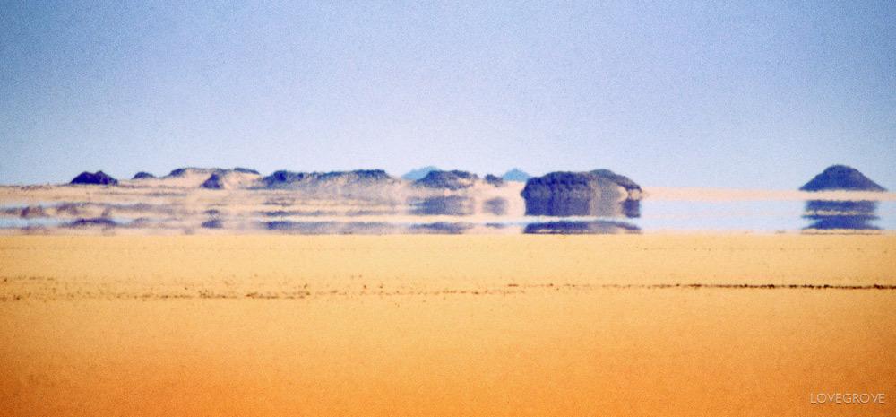 padang pasir 251