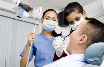 pakar gigi braces ortodontik orthodontist