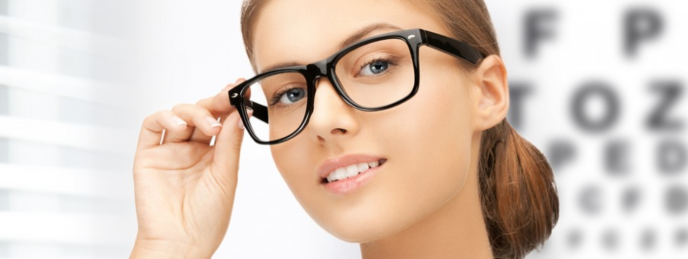 pakar optometri boleh memberi nasihat yang tepat untuk kanta lekap anda 711