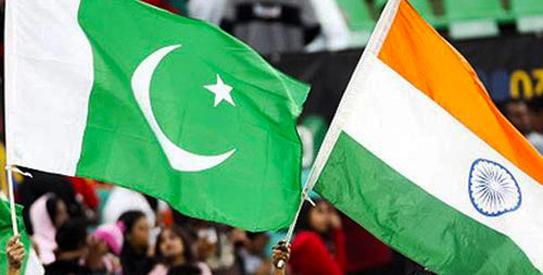 pakistan berpisah daripada india
