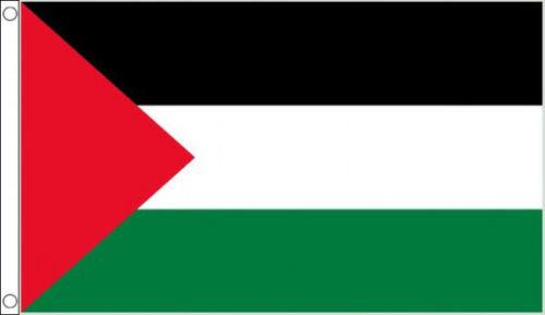 palestine asal bahasa dan maksud nama negara di asia