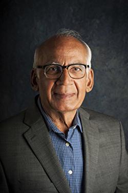 pandangan professor emeritus dr t v n persaud terhadap al quran