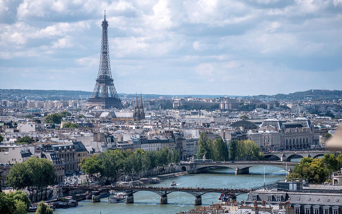paris 859