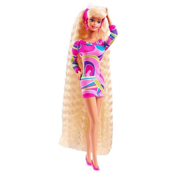 patung barbie paling mahal termahal dalam dunia jual 5ca65