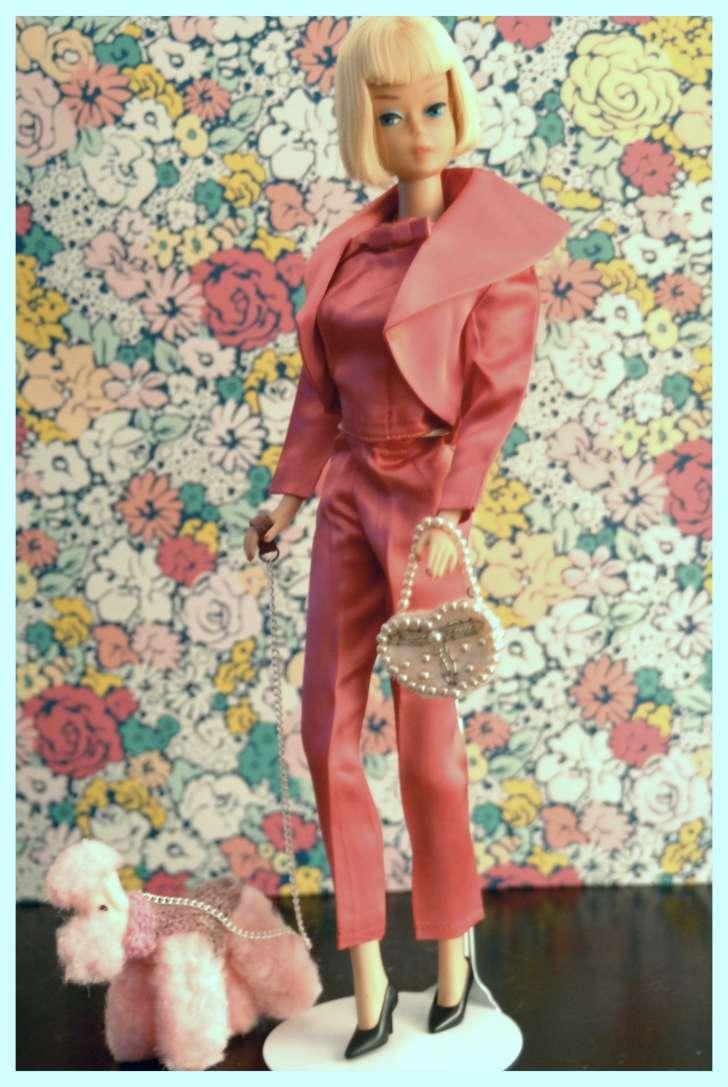 patung barbie paling mahal termahal dalam dunia jual 5ca96